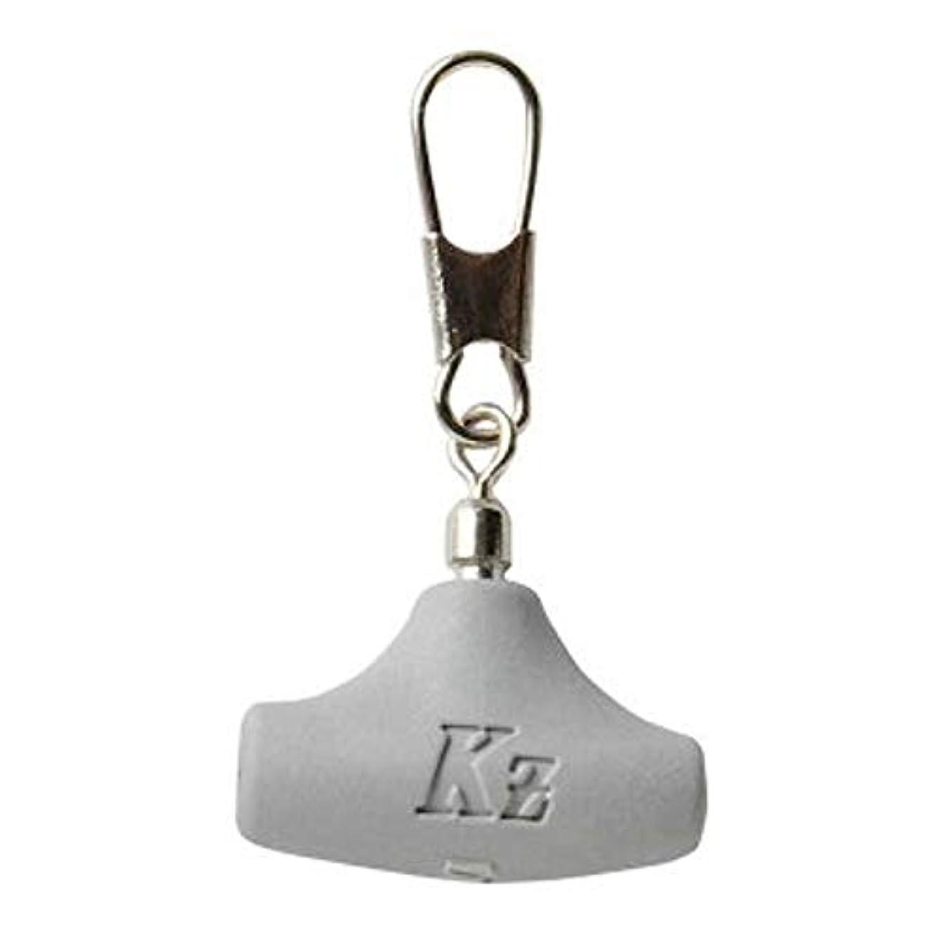 パンサー引き潮許容キザクラ(kizakura) Kz SUB全層ホルダーWR 細穴 08661