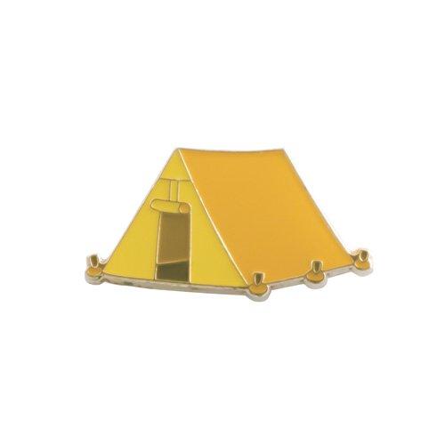 (ヨカ)YOKA Outdoor Pins Tent 3105TE