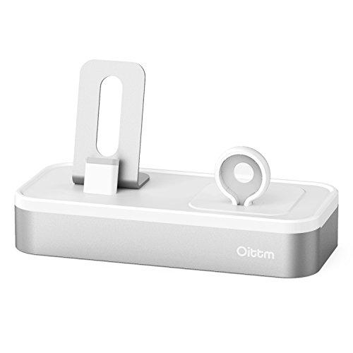 Apple Watch Series 3充電スタンド Oittm 多機能充電...