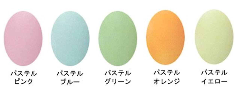 糞イースター豆アクリルカラーパウダー 5g (5色???) C