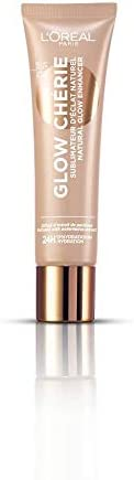 L'Oréal Paris Glow Cherie Enhancer, 02 Me