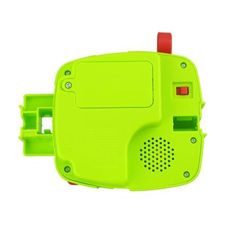 フィッシャープライスSpinnyos Giant yo-llerコースター – 交換用電子ユニット