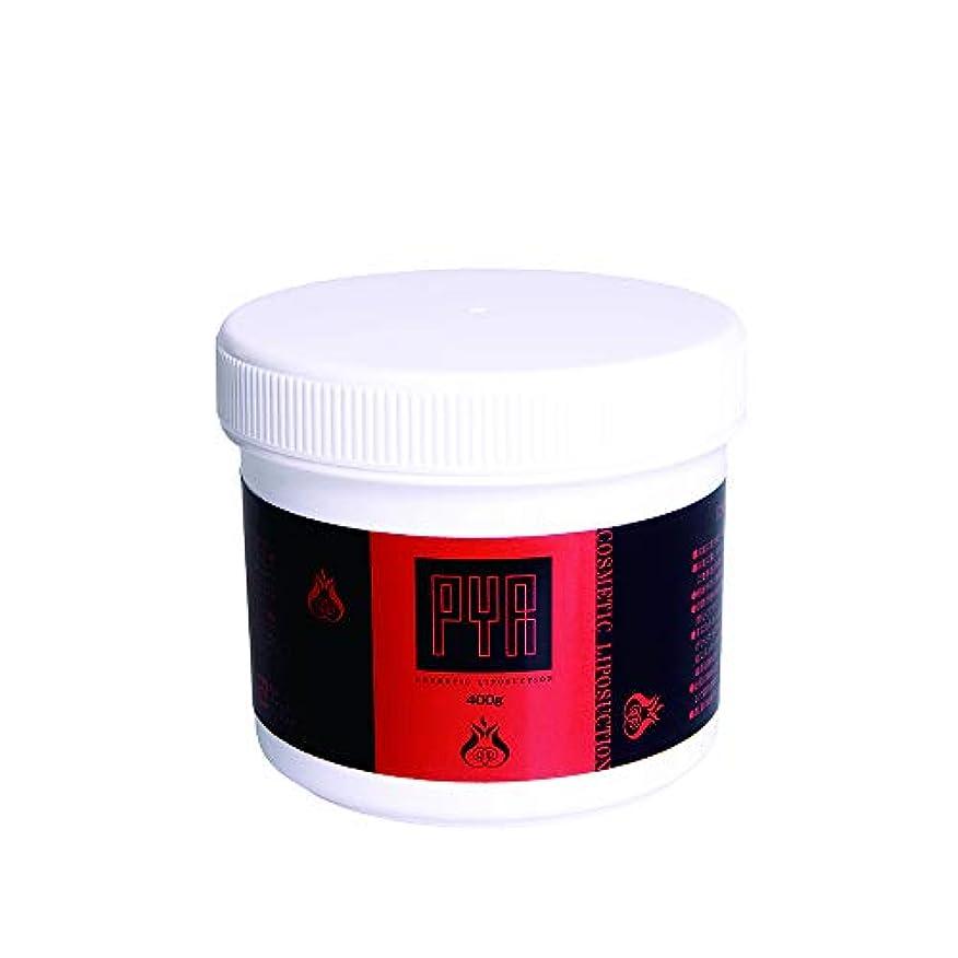 微生物健康的誕生日パイラ(PYR) 400g