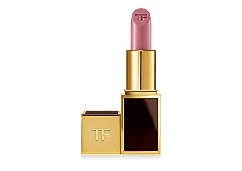 キャッシュ平行咽頭トムフォード リップス アンド ボーイズ 12 バイオレット リップカラー 口紅 Tom Ford Lipstick 12 VIOLETS Lip Color Lips and Boys (Julian ジュリアン) [...