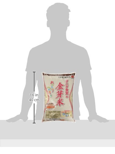 タニタ食堂の金芽米 4.5Kg