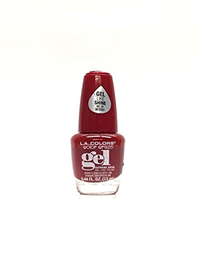 インペリアル私たちのもの物理的なLA Colors 美容化粧品21 Cnp753美容化粧品21