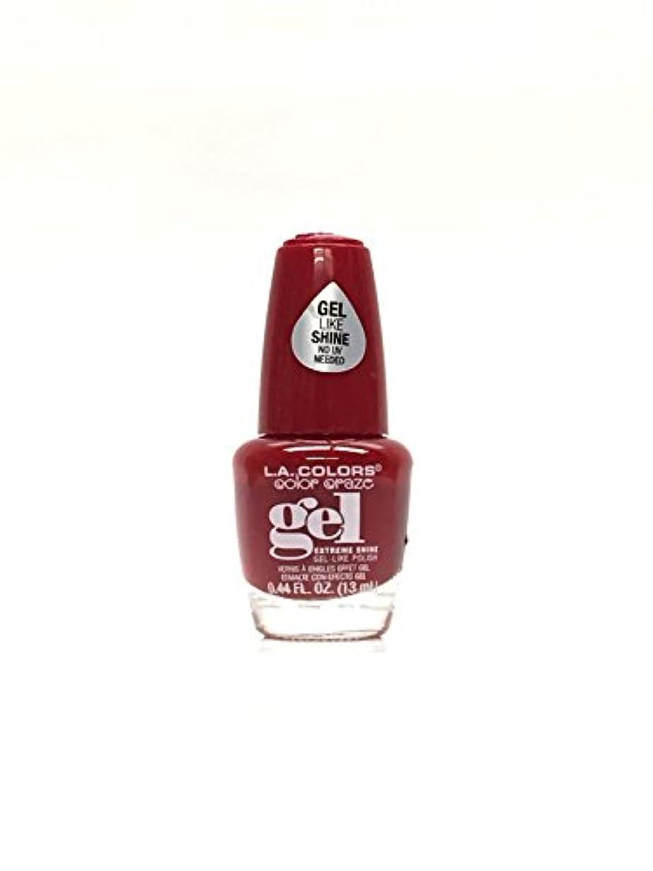 クレタ軍分布LA Colors 美容化粧品21 Cnp753美容化粧品21
