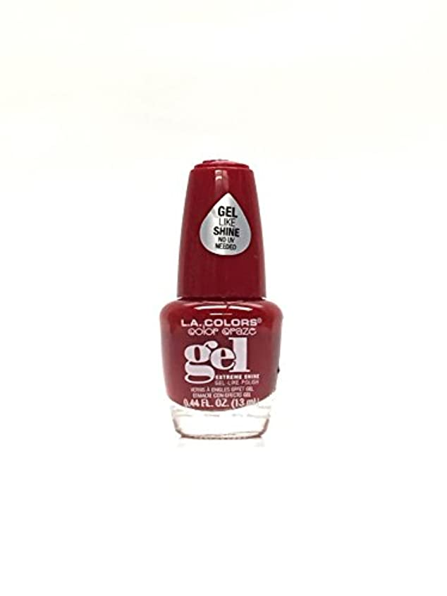 争いお剛性LA Colors 美容化粧品21 Cnp753美容化粧品21
