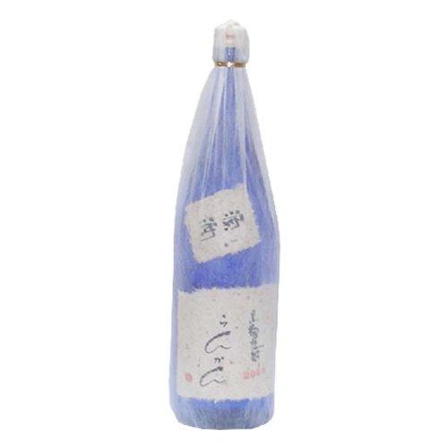 奄美黒糖焼酎 龍宮 らんかん 原酒 43度 1800ml 瓶 (有)富田酒造場