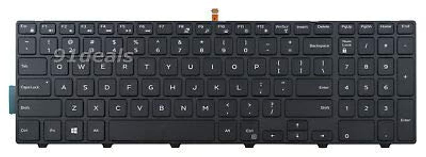 ご予約ピクニック銛FidgetGear Dell PK1313G3B00 PK1313G1B09 NSK-LR0BC 1D 01の新機能USバックライト付きキーボード