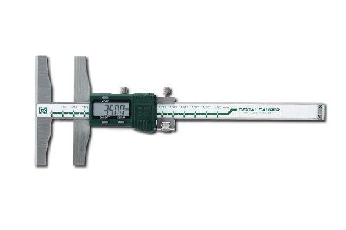 SK デジタルケガキゲージ D-150ST