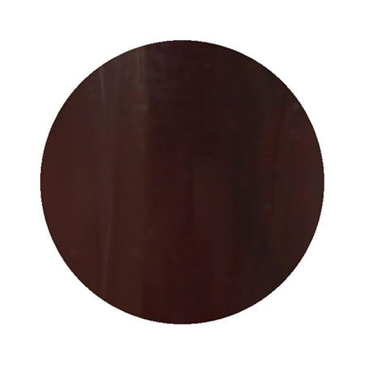 耐える不純直径パラポリッシュ ハイブリッドカラージェル MD13 ディープブラウン 7g