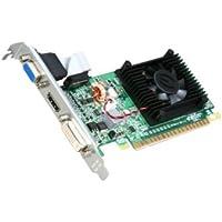 01G p31312CR–EVGA 01G p31312CR Placa de V ?¡ deo EVGA GeForce GTX 6904GB 512-bit gddr5( Nvidia ) A BRL