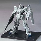 ガンダムコレクションDX7 RX-0ユニコーンガンダム (ビーム・マグナム)《ブラインドボックス》