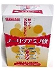 ノーリツアミノ酸(30袋入)