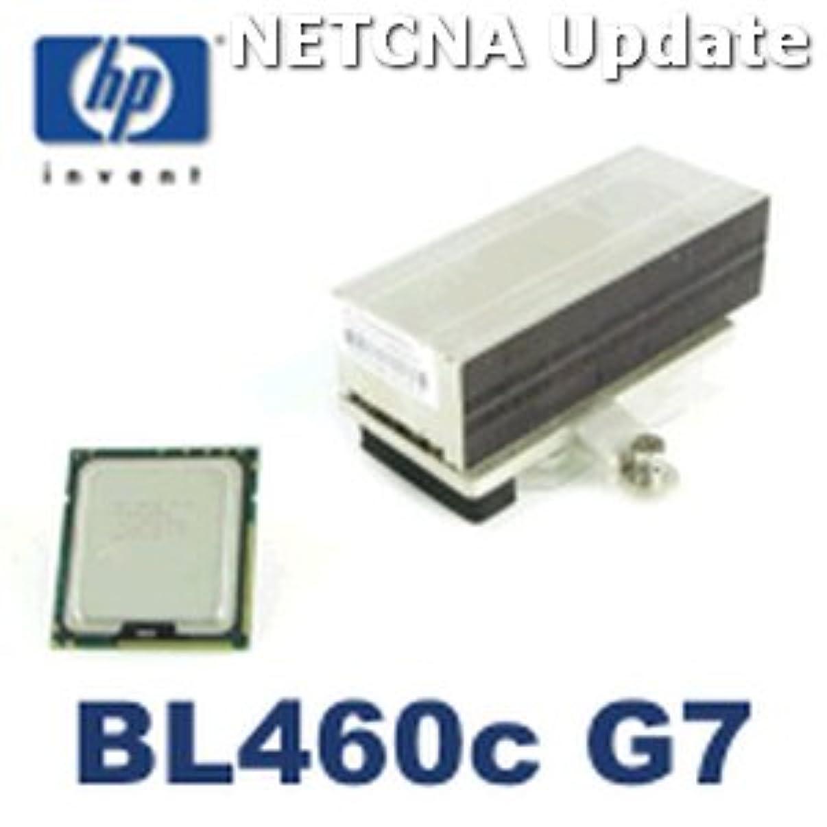 苦情文句倍増修復637412-b21 HP Xeon e5645 2.4 GHz bl460 C g7互換製品by NETCNA