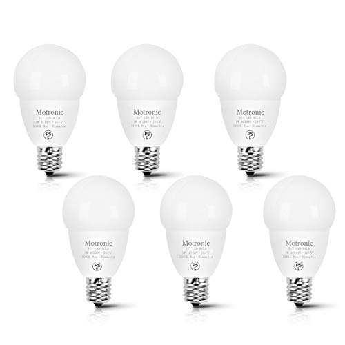 LED電球 E17口金 60W形相当 5W 昼白色 5000...