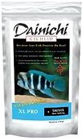 Dainichi Xl Pro Slow Sinking, Medium, 1.1 Lb by Dainichi