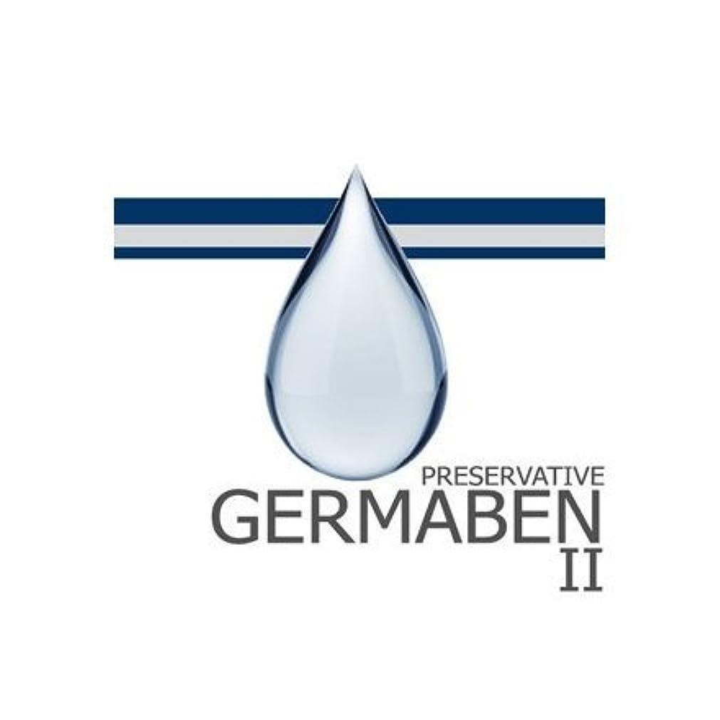 germaben II