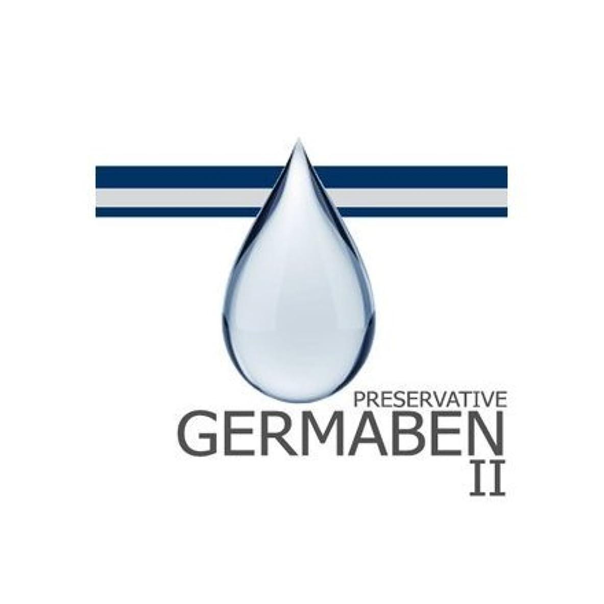 恐怖症こどもの日たまにgermaben II