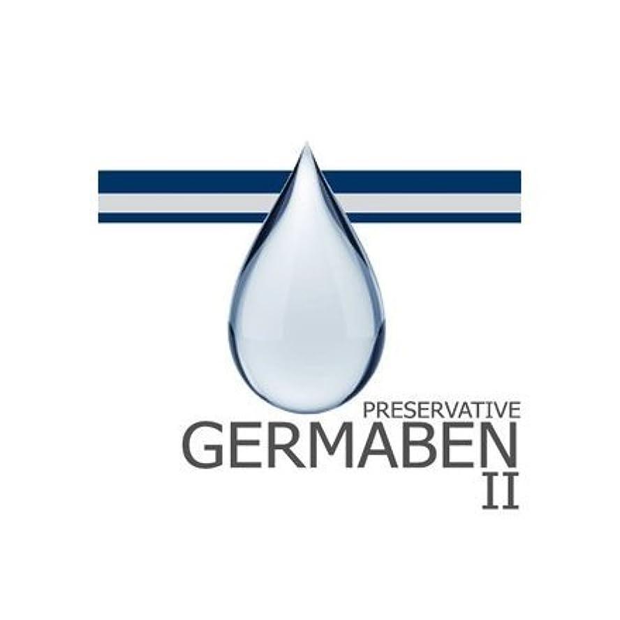 相手取り壊すドナウ川germaben II