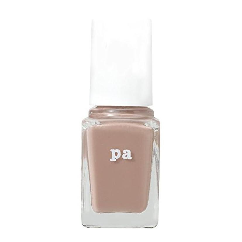 pa ネイルカラー プレミア AA192 (6mL)