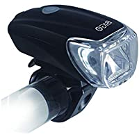 BIGO 自転車 ライト ヘッドライト 防水 led USB充電 4モード フロントライト 明るい 自転車前照灯 防災 懐中電灯 小型 軽量