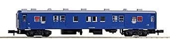 KATO Nゲージ スユ15 5224 鉄道模型 客車