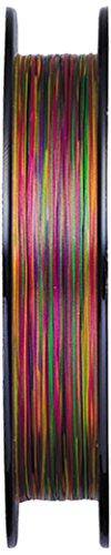 ダイワ UVF 紅牙センサー 12ブレイドEX+Si 0.8号 200m