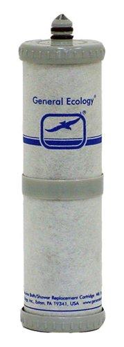 シーガルフォー バスシャワーシステム用カートリッジ BS-10RC