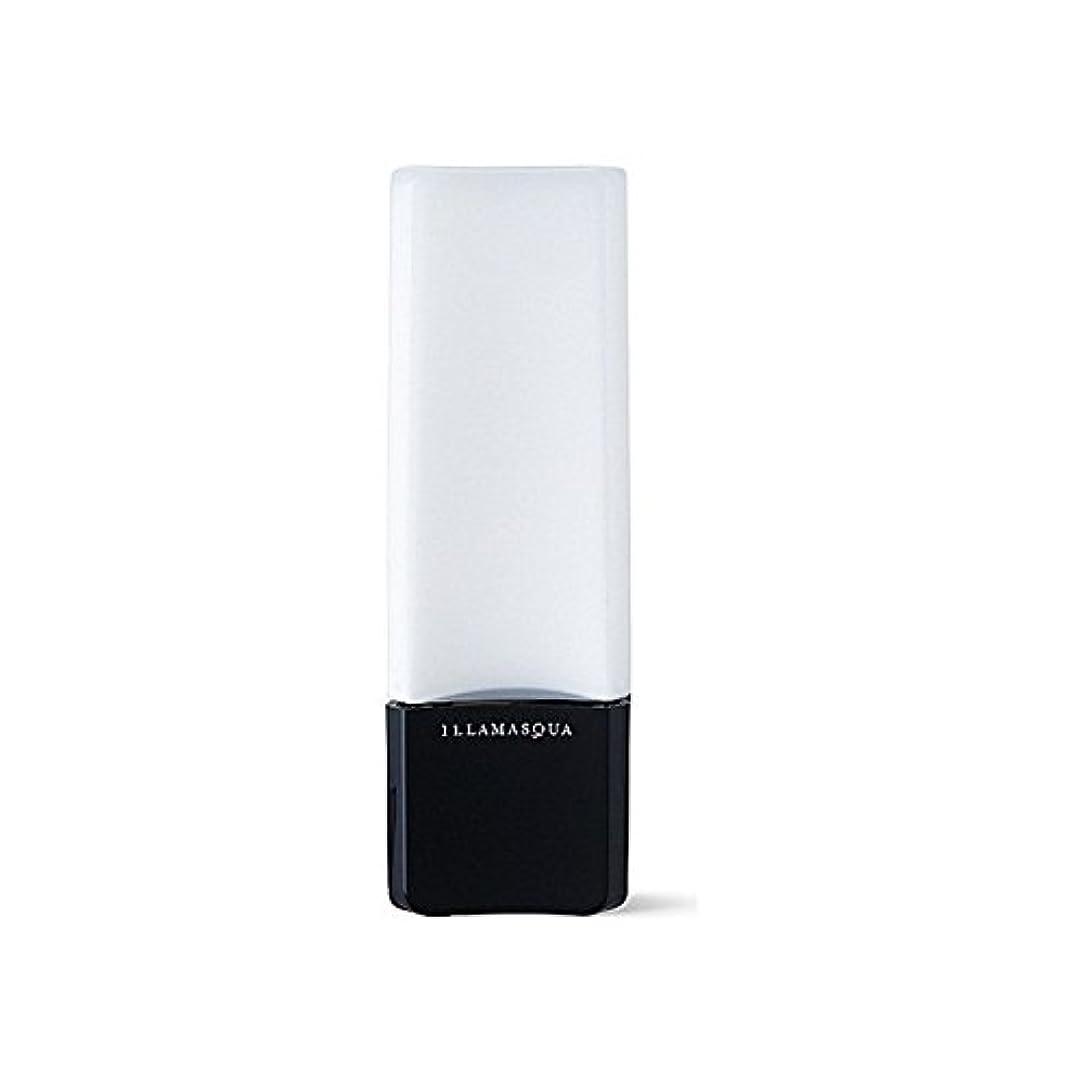 レンジペックゴシップサテンプライマー 20 x4 - Illamasqua Satin Primer Spf 20 (Pack of 4) [並行輸入品]