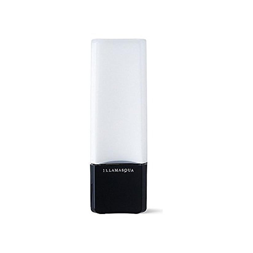 内訳ゴミ箱を空にするモニターサテンプライマー 20 x4 - Illamasqua Satin Primer Spf 20 (Pack of 4) [並行輸入品]
