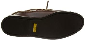 Western Moc 08702XM: Brown
