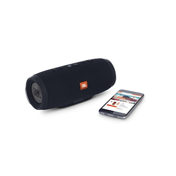 JBL CHARGE3 Bluetoothスピ...の紹介画像8
