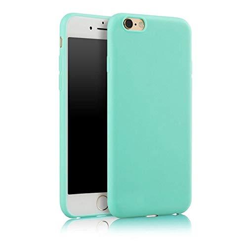 ノーブランド スマートフォン iphone6ケース ipho...