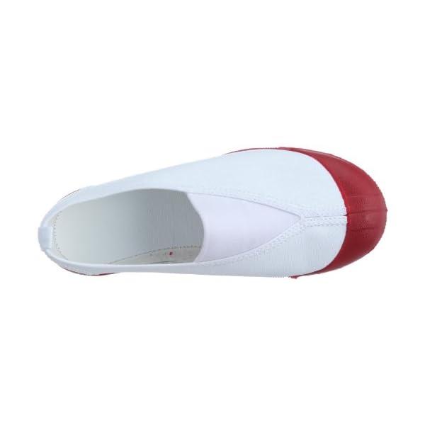 [アキレス] 上履き 日本製 アキレス校内履き...の紹介画像7