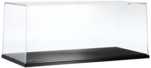 ディスプレイグッズシリーズ No.7 ディスプレイケース F 73007
