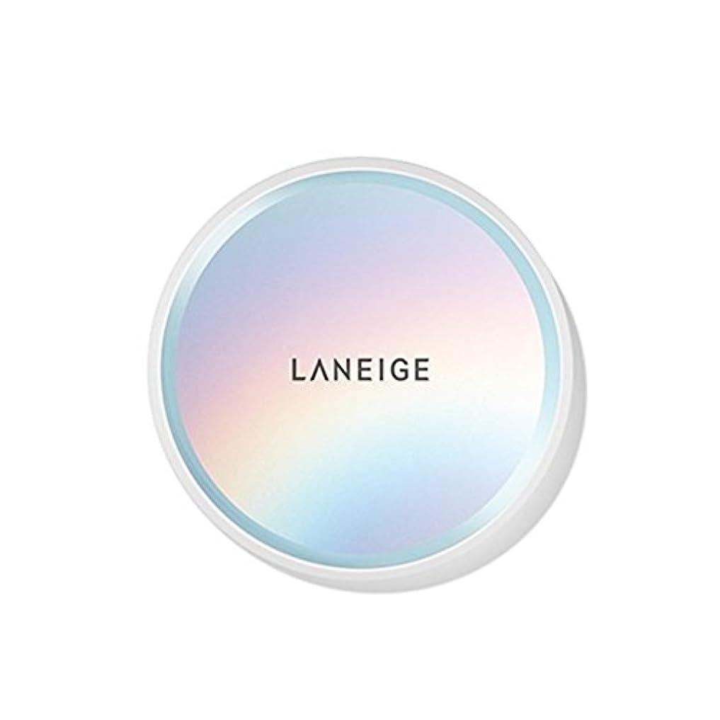 アーティスト堂々たる眠いです【ラネージュ】 LANEIGE BB Cushion Pore Control BBクッションポアコントロール 【韓国直送品】 OOPSPANDA (8.No. 23 Cool Sand)