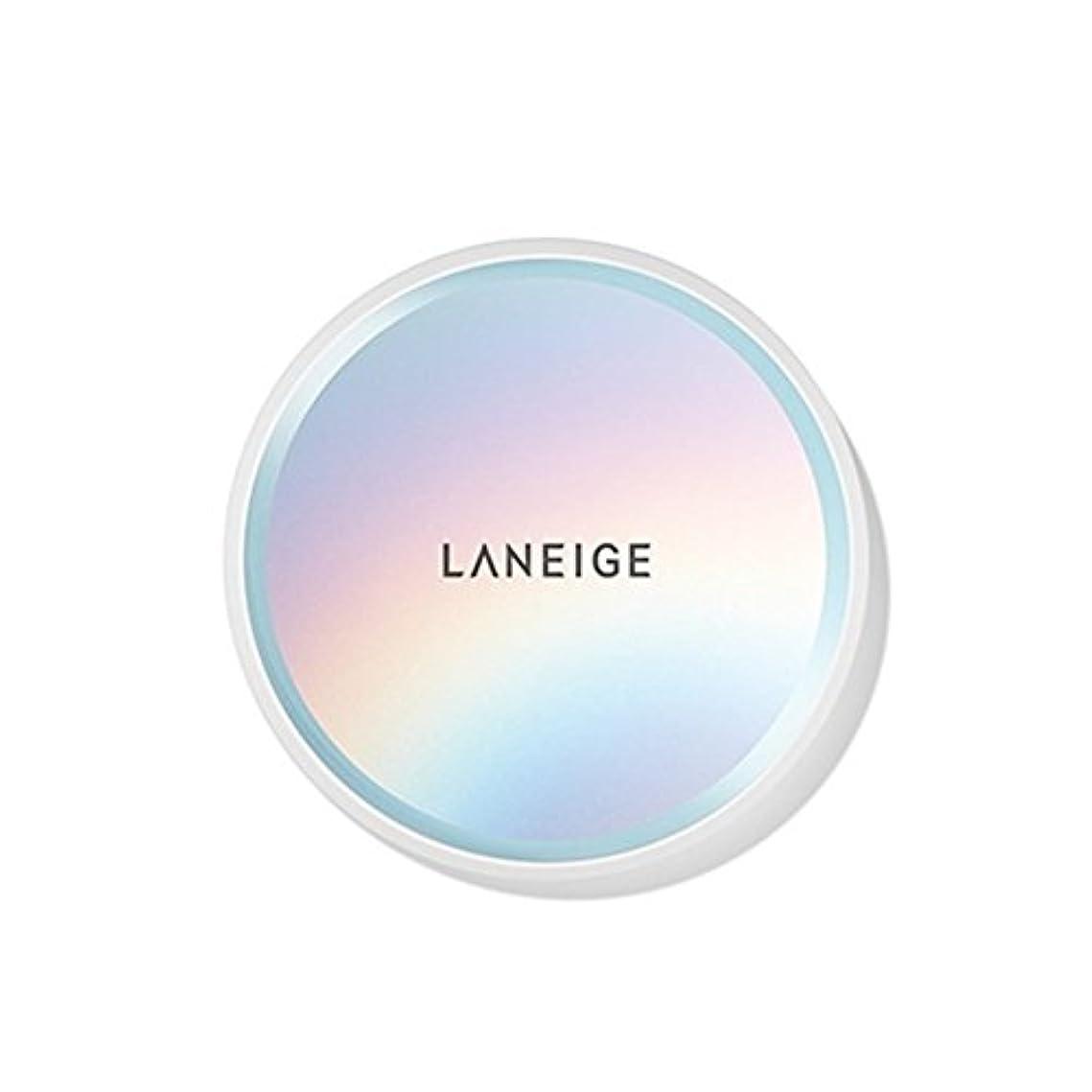 不透明な黙認する楽しい【ラネージュ】 LANEIGE BB Cushion Pore Control BBクッションポアコントロール 【韓国直送品】 OOPSPANDA (4.No. 23 Sand)