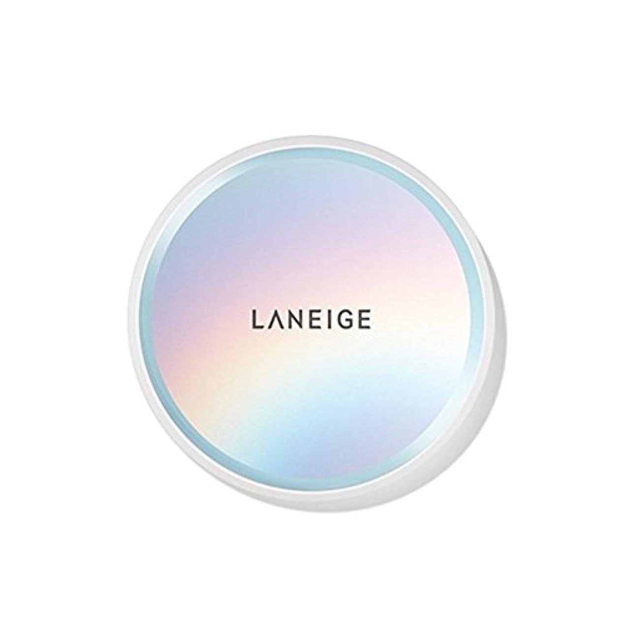インゲン酸神経【ラネージュ】 LANEIGE BB Cushion Pore Control BBクッションポアコントロール 【韓国直送品】 OOPSPANDA (2.No. 13 Ivory)