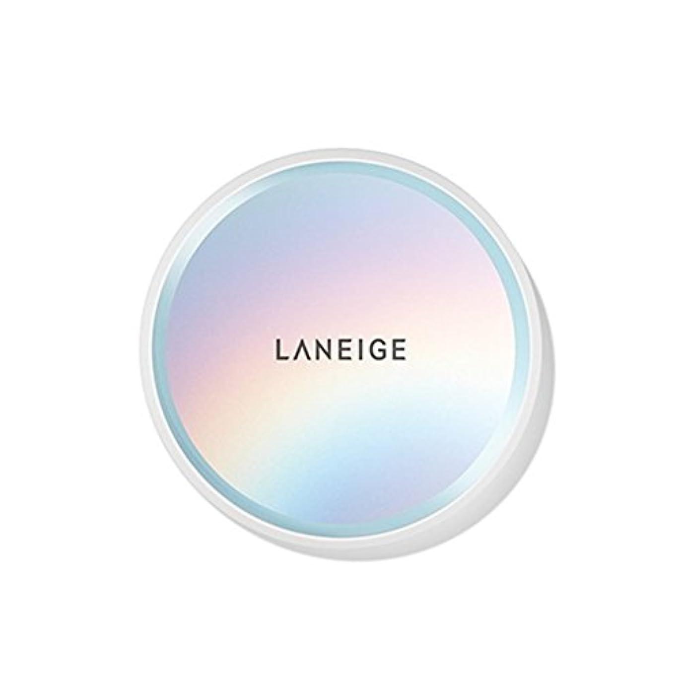 ホット夜バイアス【ラネージュ】 LANEIGE BB Cushion Pore Control BBクッションポアコントロール 【韓国直送品】 OOPSPANDA (6.No. 13 Cool Ivory)