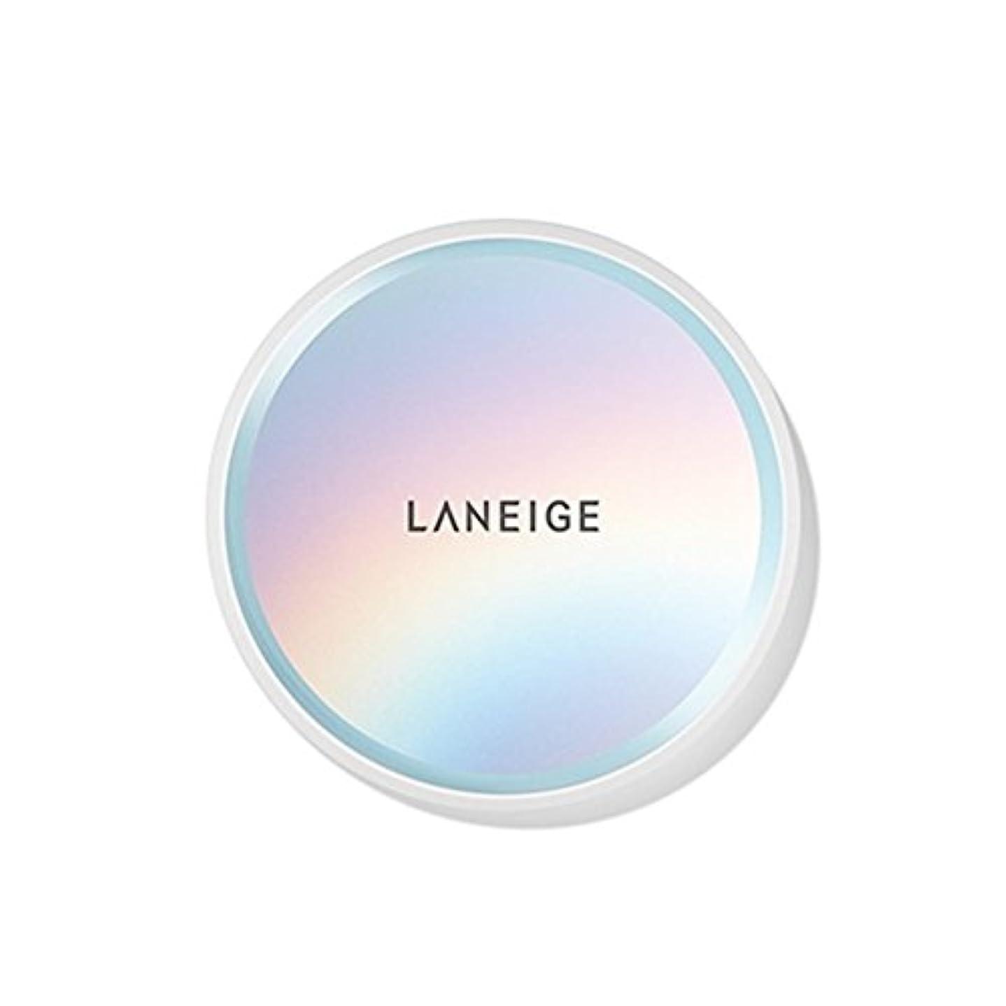 【ラネージュ】 LANEIGE BB Cushion Pore Control BBクッションポアコントロール 【韓国直送品】 OOPSPANDA (4.No. 23 Sand)