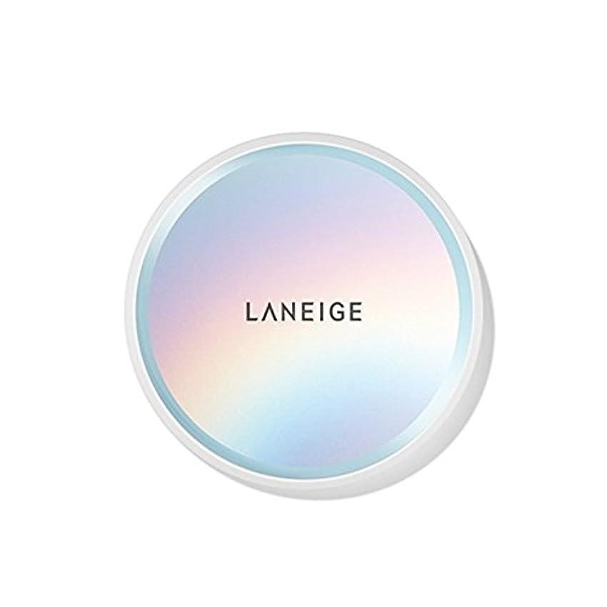 赤外線擬人化バン【ラネージュ】 LANEIGE BB Cushion Pore Control BBクッションポアコントロール 【韓国直送品】 OOPSPANDA (2.No. 13 Ivory)