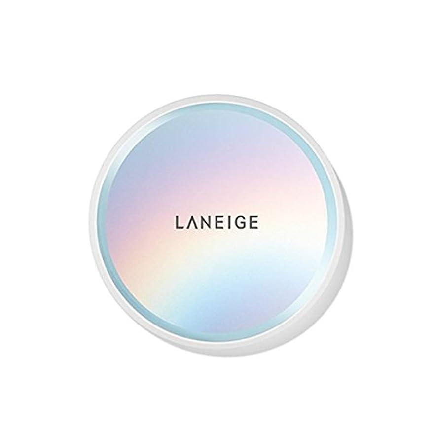 情熱輝く船【ラネージュ】 LANEIGE BB Cushion Pore Control BBクッションポアコントロール 【韓国直送品】 OOPSPANDA (4.No. 23 Sand)