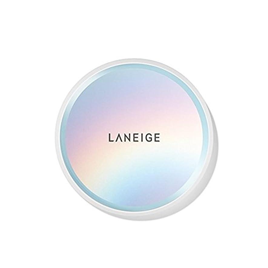 記録満了医薬品【ラネージュ】 LANEIGE BB Cushion Pore Control BBクッションポアコントロール 【韓国直送品】 OOPSPANDA (4.No. 23 Sand)