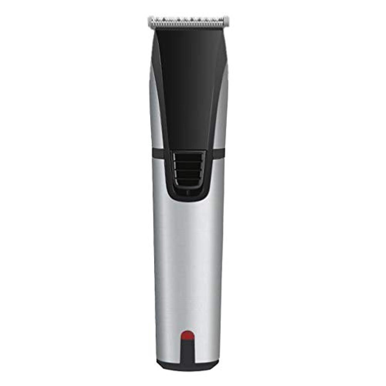 効果核内部トリマーのための専門のバリカンの再充電可能な毛のトリマーのクリッパーの散髪の理髪師のスタイリング機械