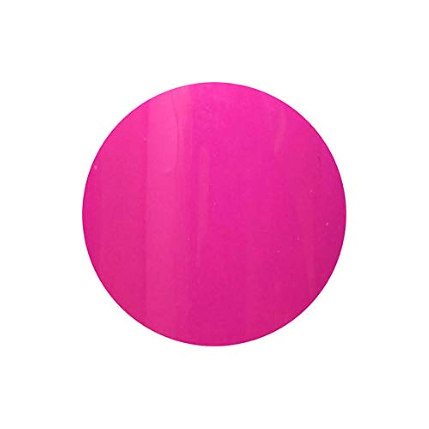 オークランドどきどき近代化する【NEW】T-GEL COLLECTION カラージェル D224 マックスピンク 4ml
