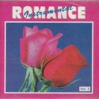 Romance Instrumental 3