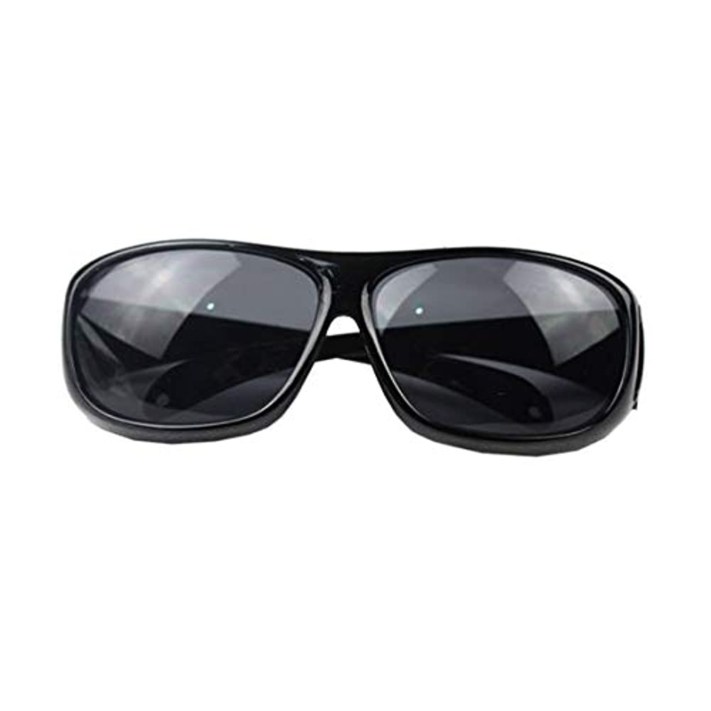 リーダーシップ行政反対Intercoreyオートバイメガネナイトビューサングラス狩猟射撃エアガンアイウェア男性眼の保護防風モトゴーグル