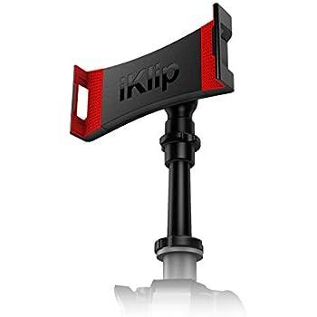 IK Multimedia iKlip 3 Video カメラスタンドマウント IKM-OT-000074